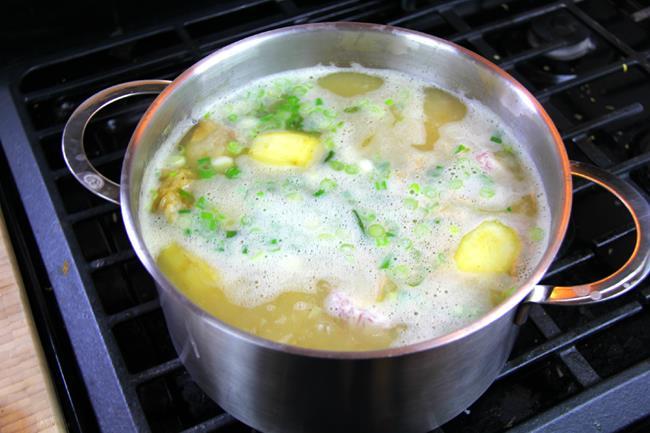 saltbeef-soup-8