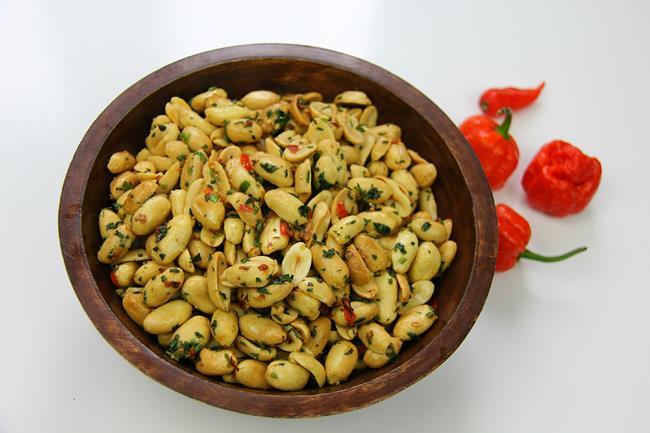 trinidad-scorpion-peanuts-6