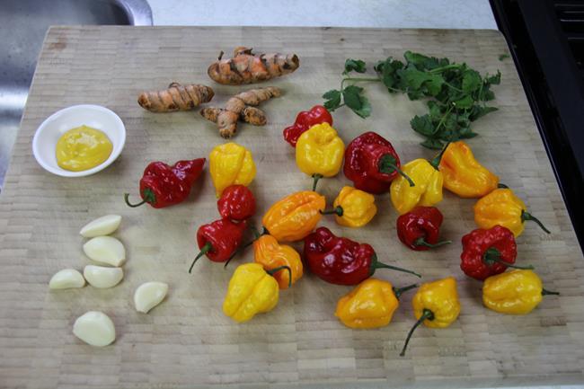 bajan-pepper-sauce-recipe-1