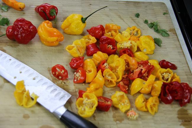bajan-pepper-sauce-recipe-2