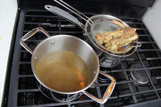 jerk-turkey-recipe-10