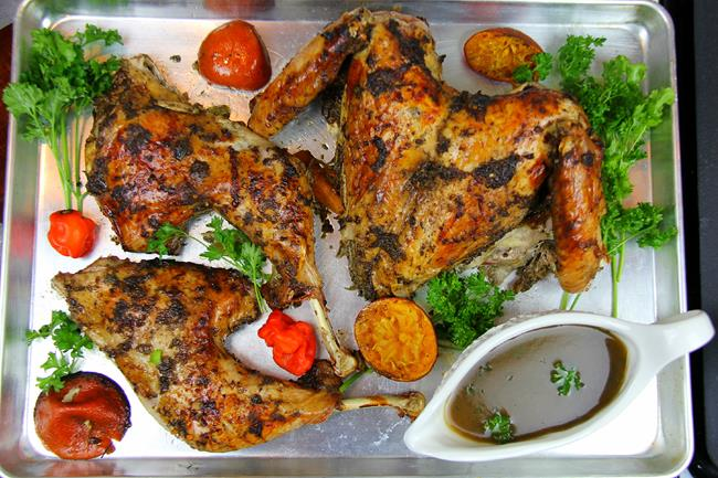 jerk-turkey-recipe-12