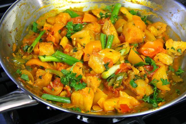 cod fish stew (8)