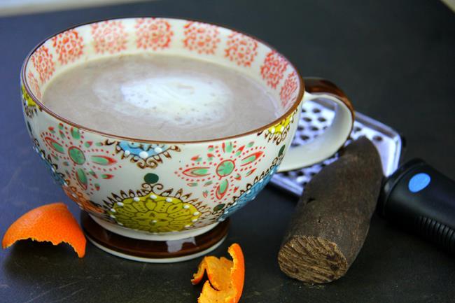 cocoa tea recipe (1)