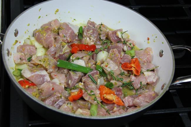 haitian griot recipe (3)