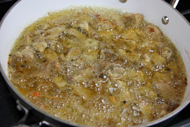 haitian griot recipe (6)