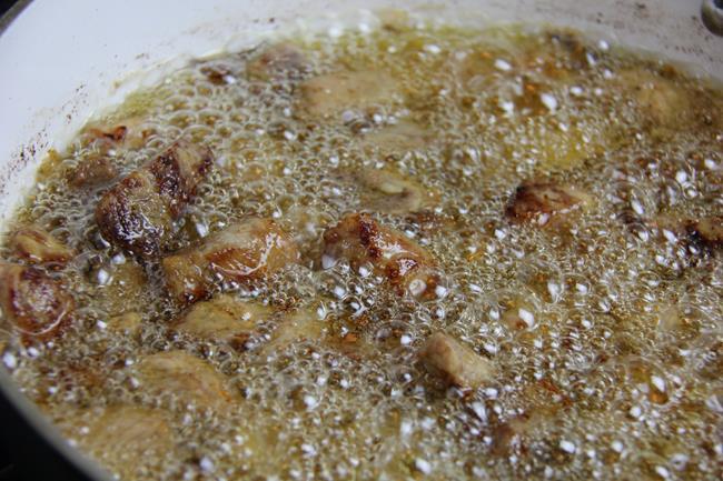 haitian griot recipe (7)