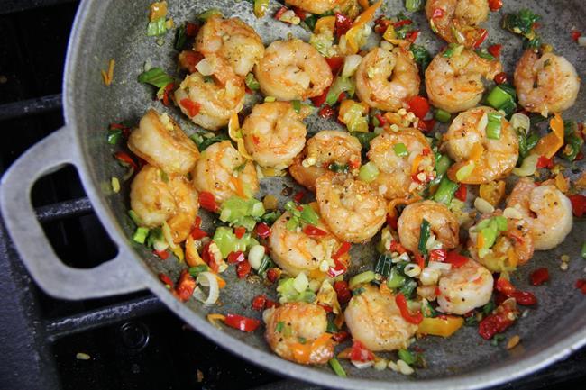 trinidad pepper shrimp (9)