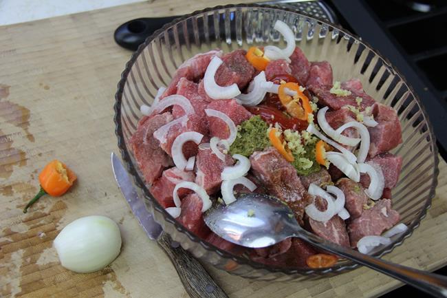coconut stewed beef (1)