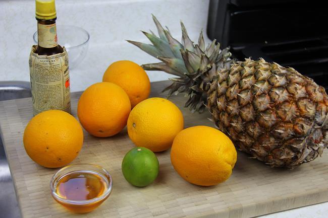 orange pineapple juice (1)