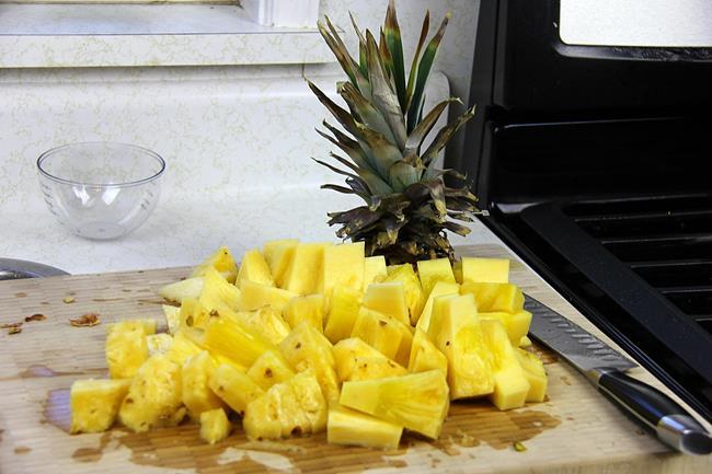 orange pineapple juice (2)