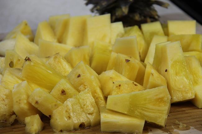 orange pineapple juice (3)