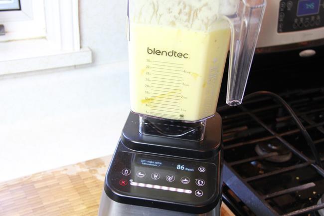 orange pineapple juice (4)