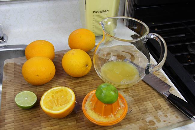 orange pineapple juice (5)
