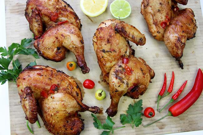 peri peri chicken (1)