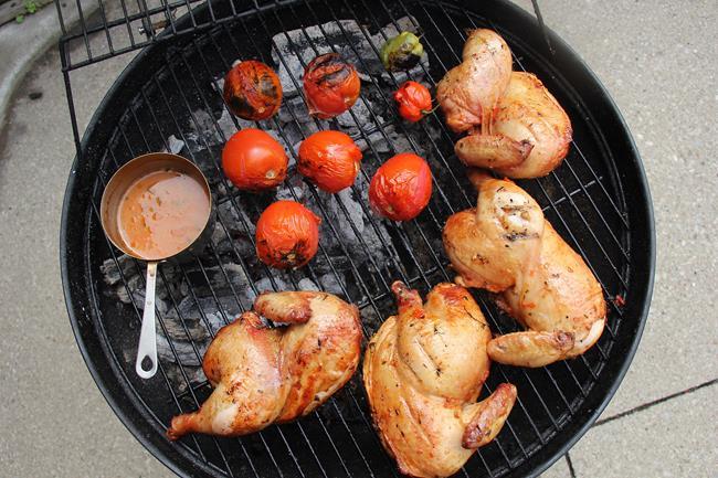 peri peri chicken (6)