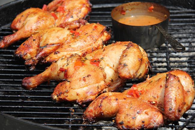 peri peri chicken (9)