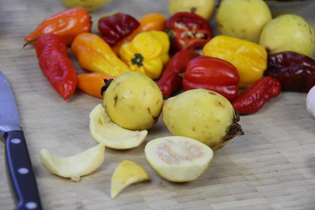 guava pepper sauce (1)