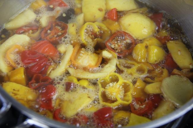 guava pepper sauce (5)