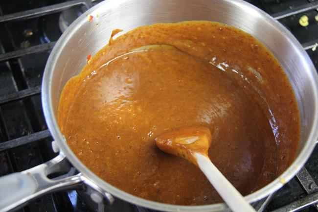 guava pepper sauce (7)
