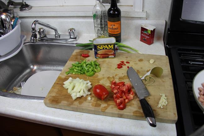 spam recipe (3)