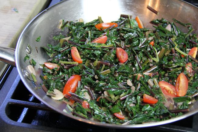 dandelion recipe (9)