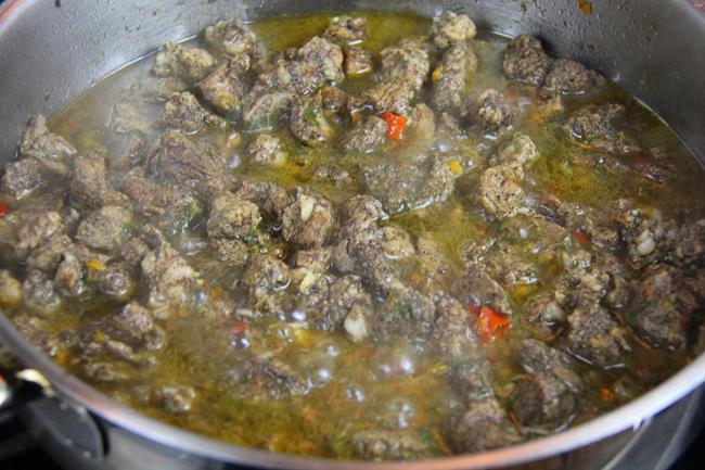 trini geera pork (6)