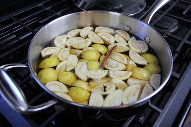 guava bbq sauce (2)