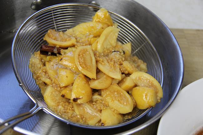 guava bbq sauce (6)