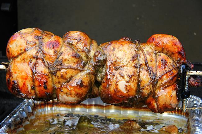 jerk chicken jamaican (7)