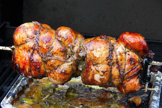 jerk chicken jamaican (8)