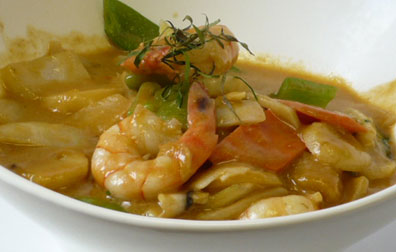 curry-shrimp-recipe