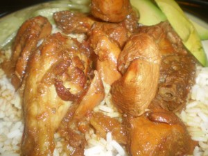 stew-chicken-recipe
