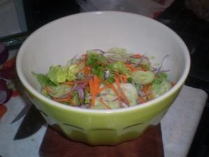 caribbean-salad-6
