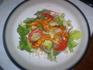 caribbean-salad-7