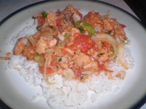 caribbean-salmon-recipe