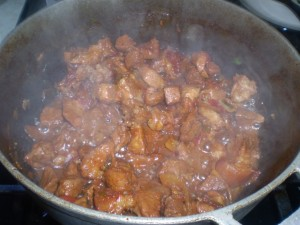 caribbean-stew-pork