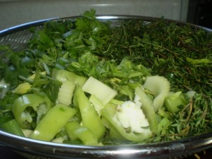 creole-seasoning-mix-trinidad