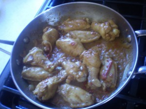 curry-chicken-wings-spicy
