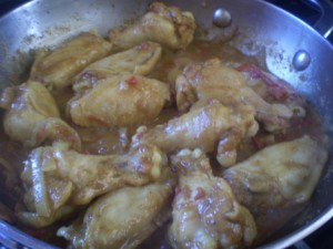 curry-wings-recipe