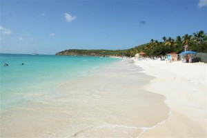 darkwood-beach-antigua