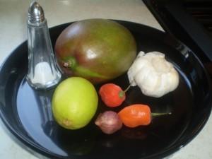 green-mango-chow