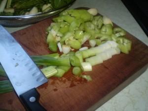 how-to-make-trinidad-green-creole-seasoning
