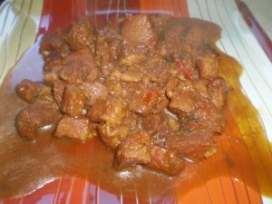 jamaican-stew-pork