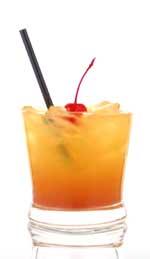 sex-on-the-beach-drink