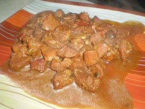 stew-pork-recipe