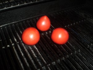 tomato-choka