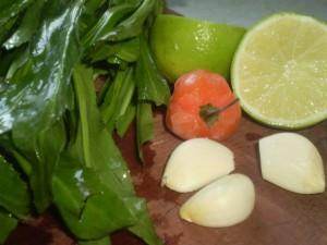 trini-hot-sauce