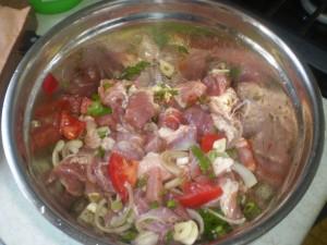 trini-stew-pork-seasoning