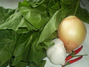 swiss-chard-recipe